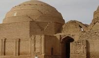 Ходжа Машхад1