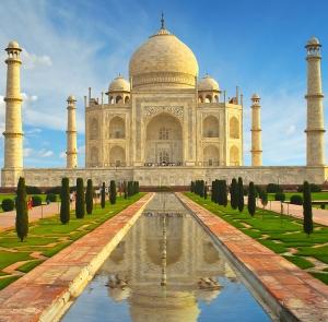 Taj_Mahal_India_Agra_505046_3840x2400 - копия