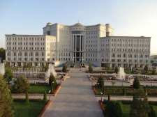 National_Library_of_Tajikistan