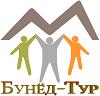 ОХОТА в Таджикистане